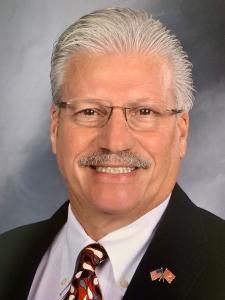 Anthony J. Badalamenti